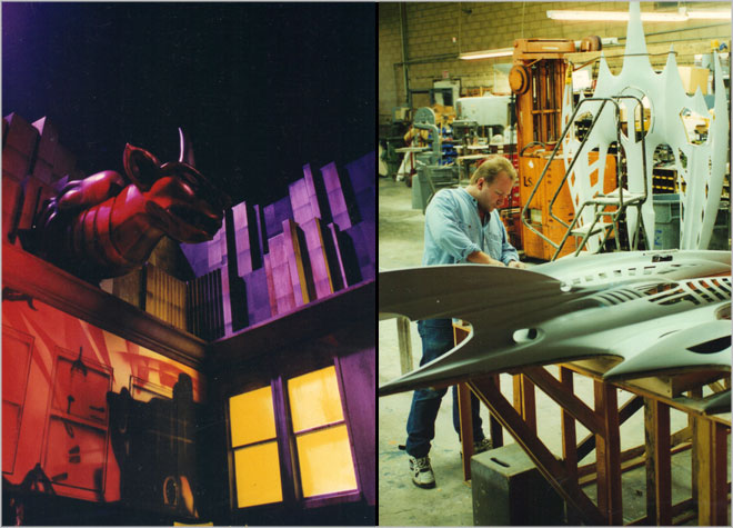 batman-forever-practical-effects