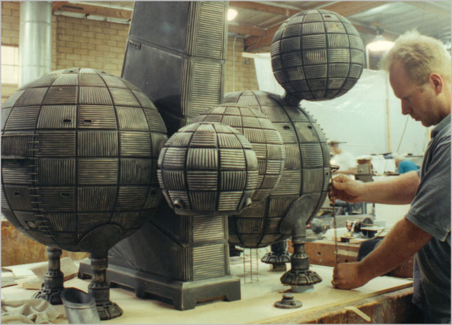 sphere-practical-effects